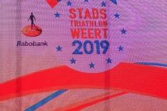 2019-Tria-EM-Weert-Logo-I