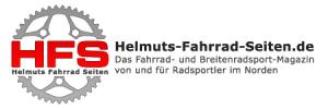 HFS-Helmuts-Fahrrad-Seiten-Header