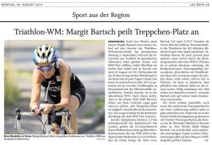 LZ-Margit