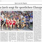 Landeszeitung_Fockbek_2014