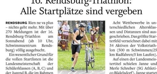 RD-Triathlon-LZ-klein
