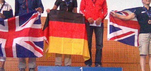 2016-Triathlon-EM-Margit-Siegerehrung-II-web