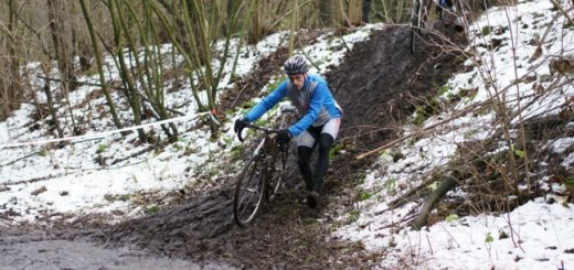 ralph-reick-cyclocross