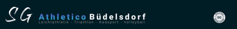 SG Athletico Büdelsdorf