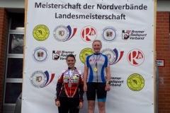 1. Pl. Janne Schreber