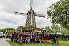 2019-Tria-EM-Weert-Gruppen-Foto-II-mit-Namen