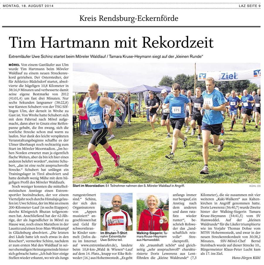 Hartmann Büdelsdorf